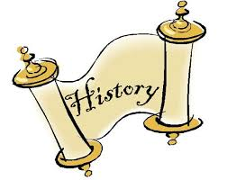 Resultado de imagen de history