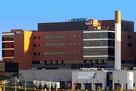 Upmc Hamot Upmc Hamot Womens Hospital Atlantic Engineering Services