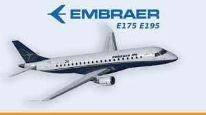 embraer-e-jets-e175-and-e195-v3 - FeelThere.com