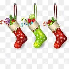 Koleksi bingkai undangan natal terkini / koleksi bingkai undangan natal terkini / 100 ide undangan. 180 Ide Undangan Natal Terbaik Natal Undangan Ide Hadiah Natal