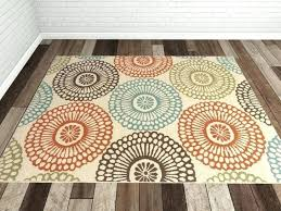 western style area rugs medium size of southwestern style area rugs outdoor western orange brown rug delectable ideas archived on large western style area