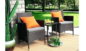 rattan garden furniture covers l shaped outdoor cushion argos 3 piece patio cover chair waterproof
