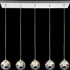 spherical lighting. Picture Of 28\ Spherical Lighting