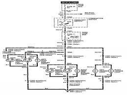 wiring diagram 91 honda prelude 91 dodge stealth wiring diagram 1990 chevy truck wiring diagram at 91 Gmc Headlight Wiring