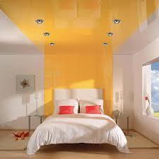 Orange Color Bedroom Walls Bedroom Walls Color Home Design Ideas