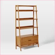Bookshelf Quilt Pattern Awesome Inspiration Design
