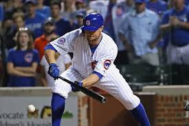 2016 Cubs Victories Revisited July 31 Cubs 7 Mariners 6