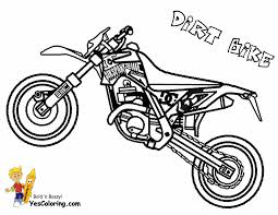 Cool dirt bike graphic templates pictures inspiration entry level
