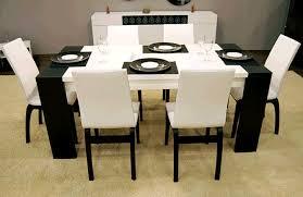 Dining Modern Dining Room Furniture Sets Dining Dining Room Best - Dining room furniture designs