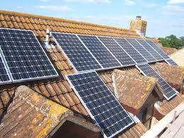 the evolution of beautiful roof solar panels solar panel roof u32