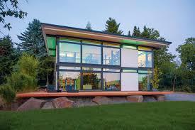 Modular Concrete Homes Prefab Homes Ideas Trendir
