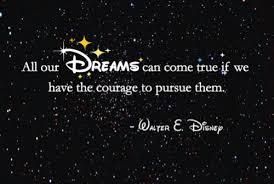 Dreams To Come True Quotes Best of Cards Quotes Dreams Come True Quotes