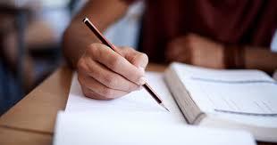 Example Of Descriptive Essay Topics How To Write A Unique Descriptive Essay 100 Topic Examples