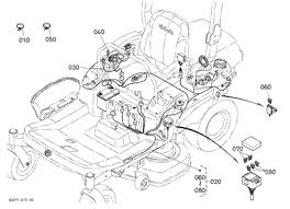 wiring diagram for kubota zg227 wiring wiring diagrams parts for kubota zg227