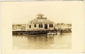 Barneys Port Aransas Texas Old Post Care Port Aransas