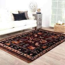 wool jute rugs and rug pottery barn reviews