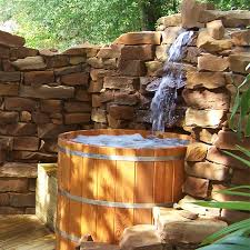 cedar wood tanks home cedar hot tubs