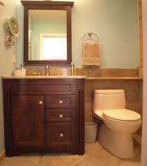 bathroom remodeling nj. A Renovated Bathroom Is The Most Popular Dream Among Homeowners. Remodeling Will Not Only Increase Your Home\u0027s Value But Be Conversation Nj
