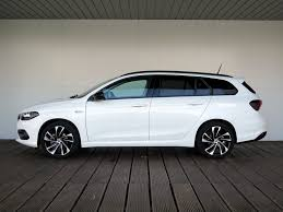 Fiat Tipo Station Wagon S Design Buy 2018 Manual Gearbox Fiat Tipo Station Wagon 1 4 T Jet