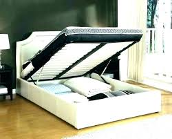 low profile cal king bed frame – fxmaximum.info