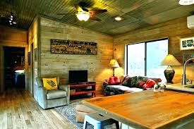 decoration corrugated metal ceiling kitchen with traditional area rugs family room rustic and wedding decorations trim