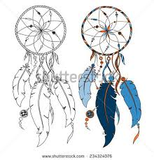 Dream Catcher Feather Meanings dream catcher meaning to native americans Dreamcatcher feathers 34