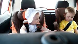 car seat laws in australia ers guide