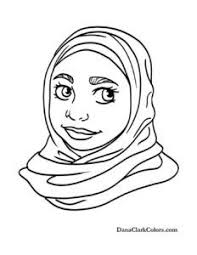 Create your own coloring book for kids of all ages. Free Coloring Page 11 Free Coloring Pages Coloring Pages Coloring Book Pages