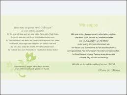 Baum Zitate Ideen Reim Einladung Hochzeit Spruch Baum Hochzeit