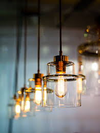 hand blown glass pendant lighting. Hand Blown Glass Empire Pendant Lights By Rothschild \u0026 Bickers Lighting B