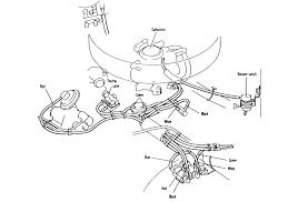 1987 nissan d21 vacuum diagram vehiclepad 1997 gmc truck k3500 1 ton p u 4wd 7 4l fi ohv 8cyl
