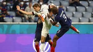 ไฮไลท์ ยูโร 2020 : ฝรั่งเศส 1-0 เยอรมัน • ThaiSportHub