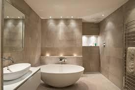 best lighting for bathrooms. Accent Lighting - Highlighting The Best Bits. Bathroom For Bathrooms R