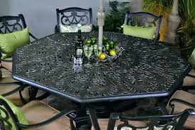 martha stewart patio dining set outdoor dining set contemporary blogs aluminum patio furniture care ideas resources with table lazy martha stewart outdoor