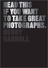 Carroll Great Read Want Photographs If To This Henry You Take HwzqBYH