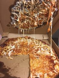 photo of domino s pizza san jose ca united states