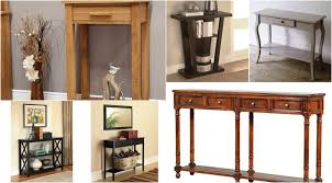 furniture large size famous furniture designers home. Narrow Hallway Furniture Chairs â\u20ac\u201d Home Designs Insight Space Saver Entryway Bench Entry Seat Wide Storage All In One Unit White Shoe Console Table With Large Size Famous Designers O