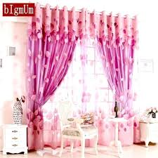 kitchen curtains purple home decor brown purple ds sheer window curtains leaves for living room bedroom kitchen curtains purple