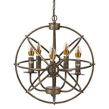 bistro globe clear glass 16 light chandelier suitable combine with hanging globe chandelier suitable combine with