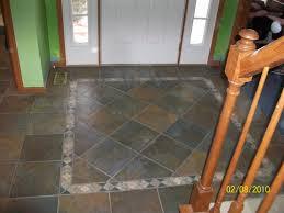 snap in tile flooring tile design ideas snap together tile flooring garage