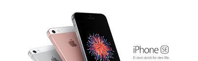 IPhone 6S Plus - uywane - Apple - Smartfony / Telefony komrkowe