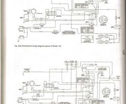 john deere light switch wiring diagram professional john deere john deere light switch wiring diagram top john deere switch wiring diagram on 210