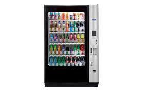 Vending Machine Specifications Beauteous Crane BevMax 48 Vendtrade