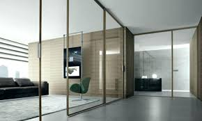 glass sliding doors interior all about house design sliding interior glass sliding doors interior glass sliding