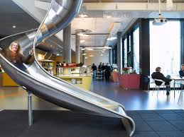 google office zurich. sharethis copy and paste google office zurich g