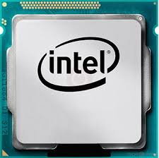 Intel Specs Database Gpu Techpowerup 530 Graphics Hd BrxqOB