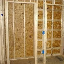 menards spray foam best soundproofing insulation home depot walls with foam