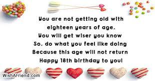18th Birthday Quotes Unique 48th Birthday Quotes
