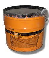 Basf Masterseal 900 Standard Color Color Pack Specify Color