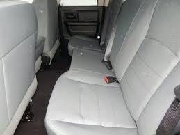 dodge ram 1500 seat covers 2018 ram ram 1500 tradesman in warren or portland ram ram